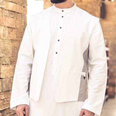Eid Trend